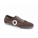 ZAPATILLAS 3133 WOODS, marron